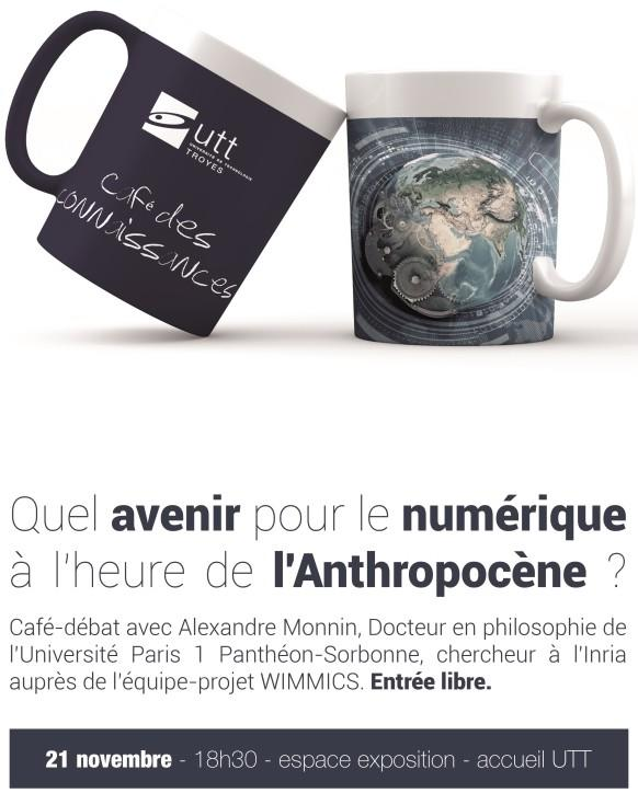 café des sciences_mailing.jpg