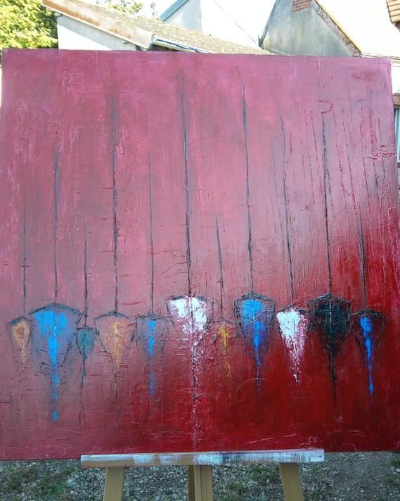 Exposition_espace_Mose_peintures_mosaiques_marqueteries_La_Roche_Posay.jpg