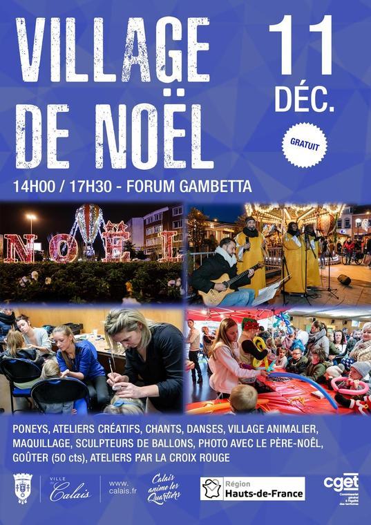village de noel forum gambetta 11 décembre.jpg