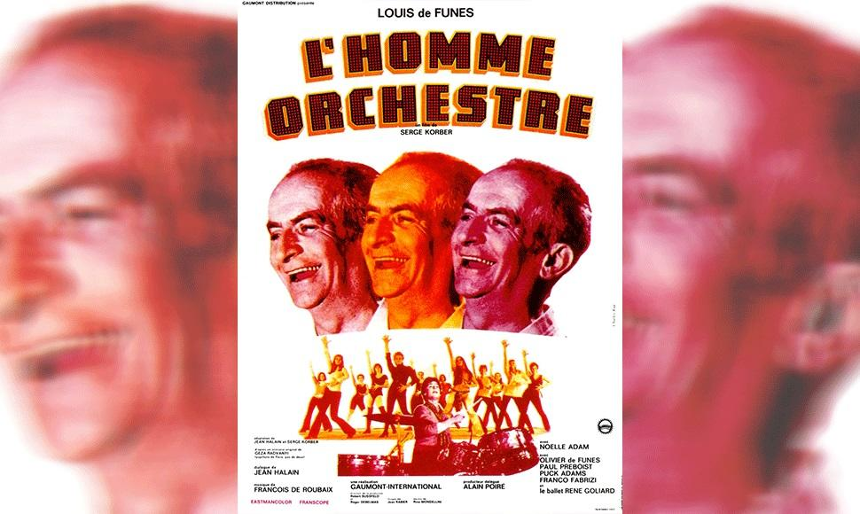homme-orchestre.jpg