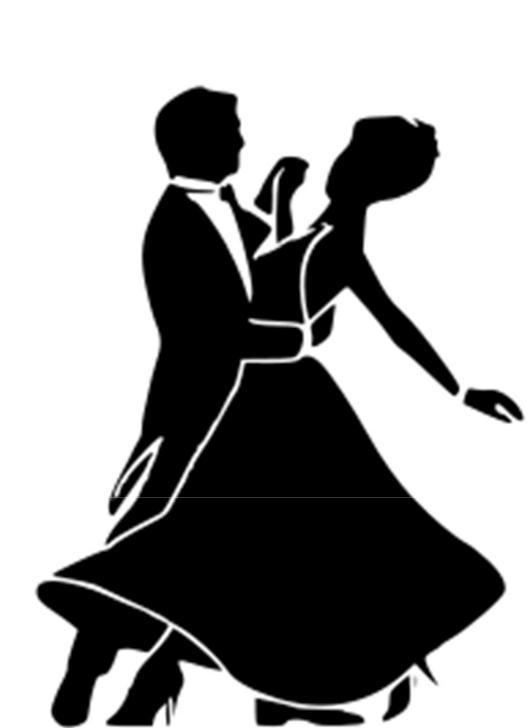 danseurs.jpg