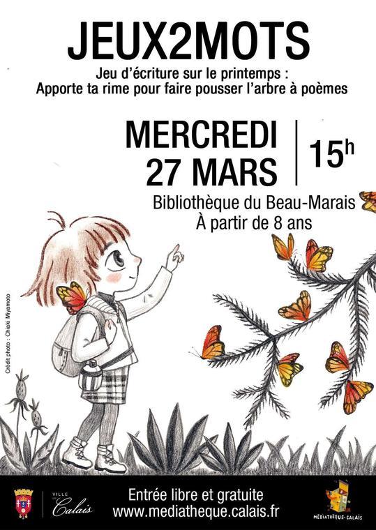Jeux2mots - BBM - 27 mars 2019.jpg