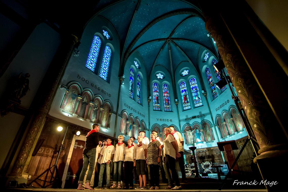 Concert chants polyphoniques.jpg