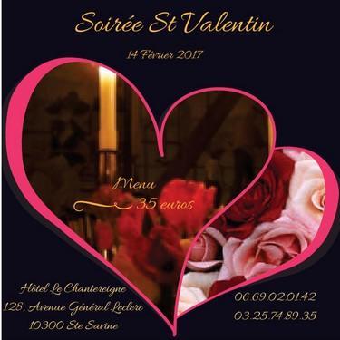 14 fev soirée St valentin A VOIR.jpg
