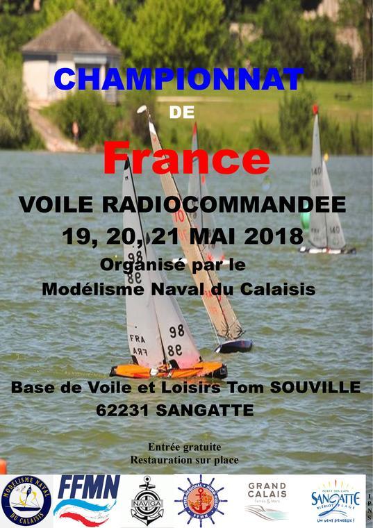 CHAMPIONNAT FRANCE 19 10 21 mai.jpg