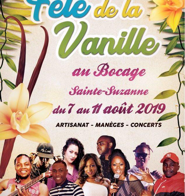 affiche fête de la vanille.jpg