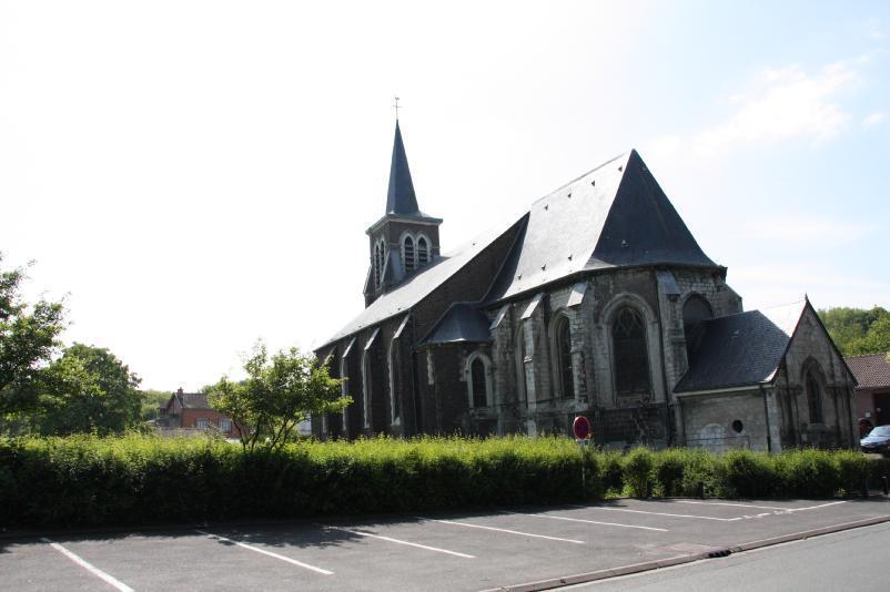 église Saint-Vaast - Marles-les-Mines.jpg