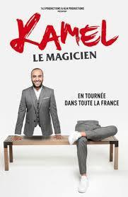 kamel-le-magicien-anzin.jpg
