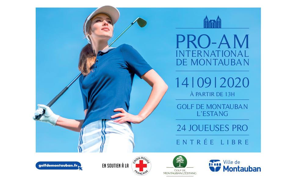 14.09.20 tournoi golf.jpg