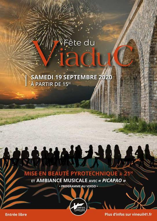 viaduc-vineuil_web.jpg