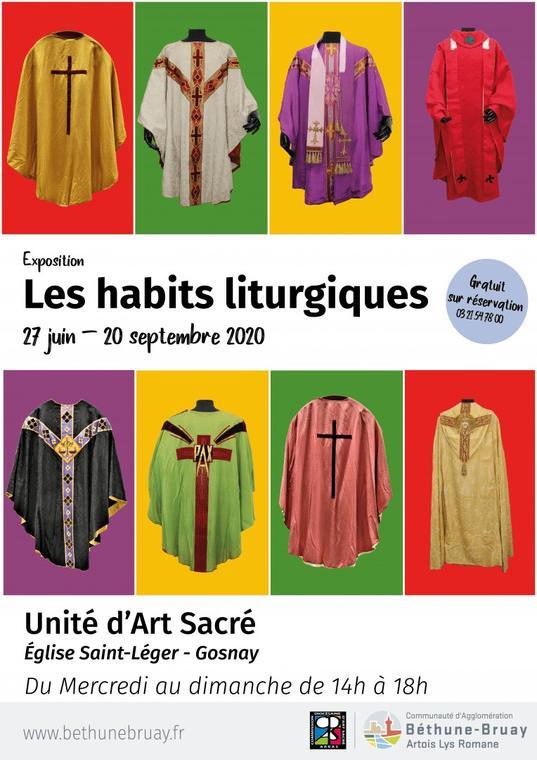 Affiche-expo-liturgique.jpg