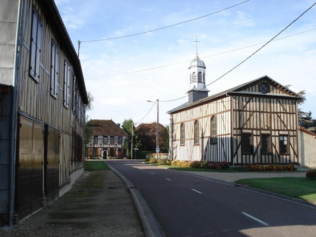 Fays-la-Chapelle.JPG