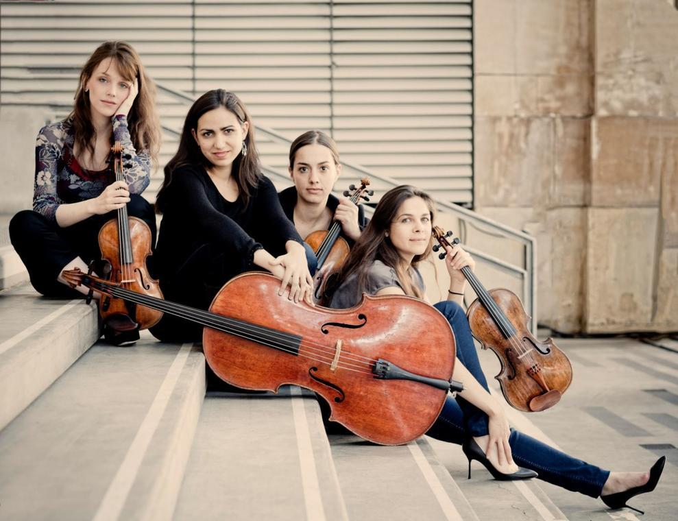 quatuor-zaide.jpg