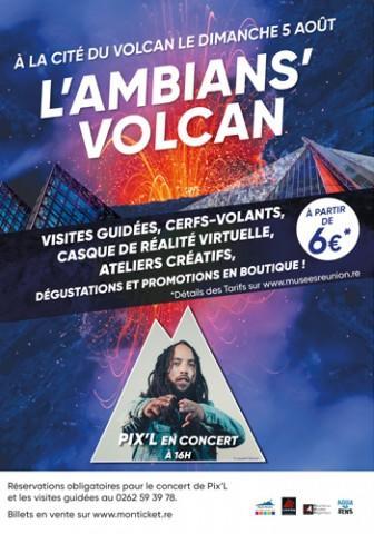 L'ambians volcan 2018.jpg