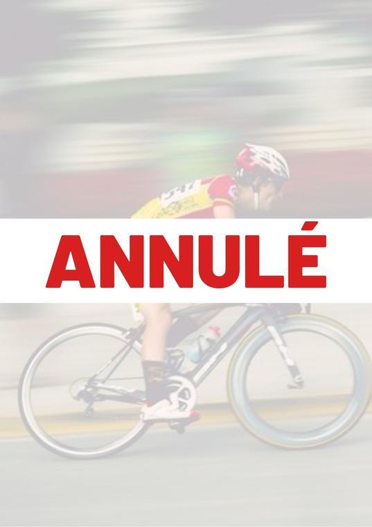 ANNULÉ (11).jpg