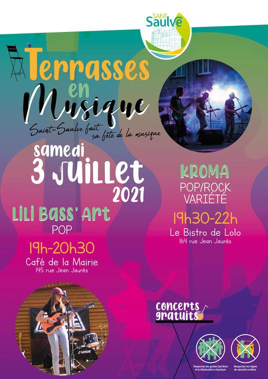aff_terrasses_en_musique.jpg