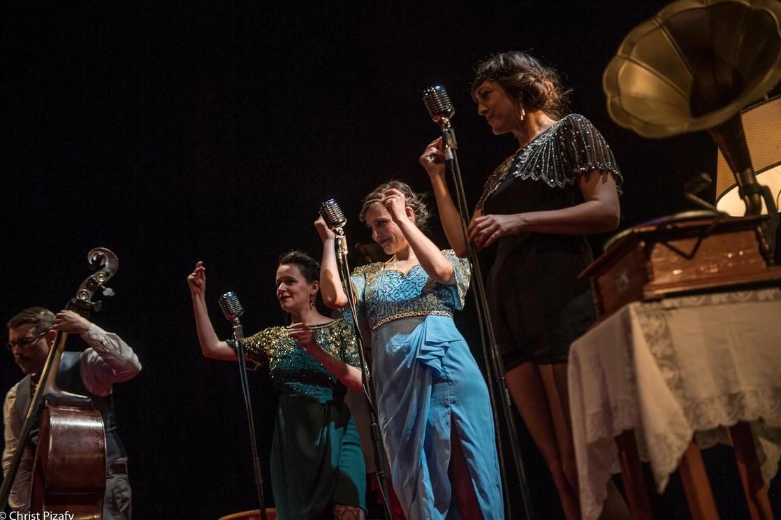 Concert_Donjon_La_Roche_Posay_Trilili_Ladies_and_Dandies ©Christ Pizafy.jpg