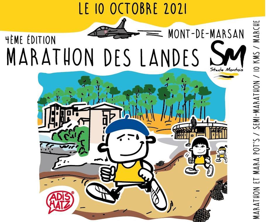 Marathon des Landes.jpg