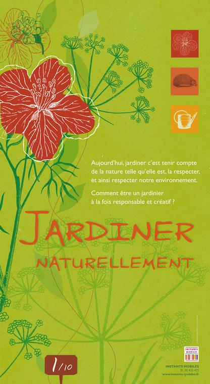 Expo_Jardiner_Naturellement_Mediatheque_Roudouallec_Fevrier_Mars2021.jpg