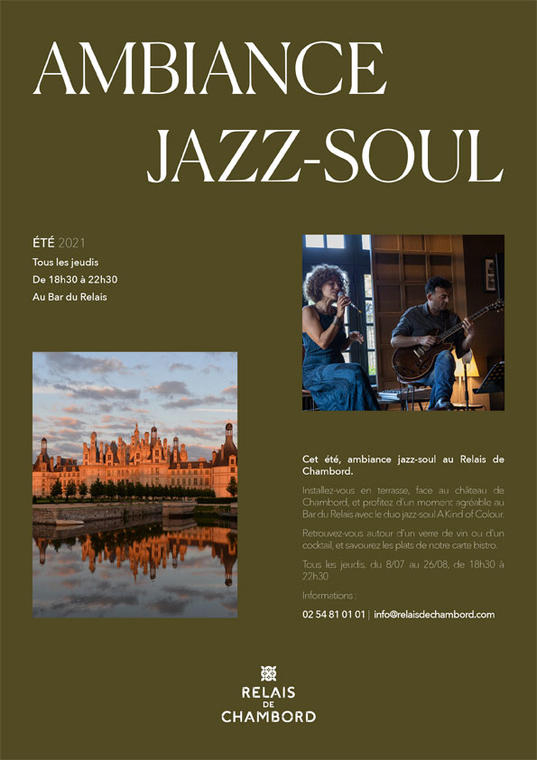flyer-jazz-relais-de-chambord.jpg
