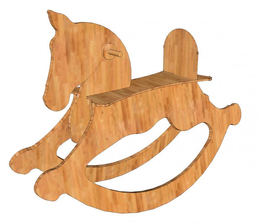 wooden-horse.jpg