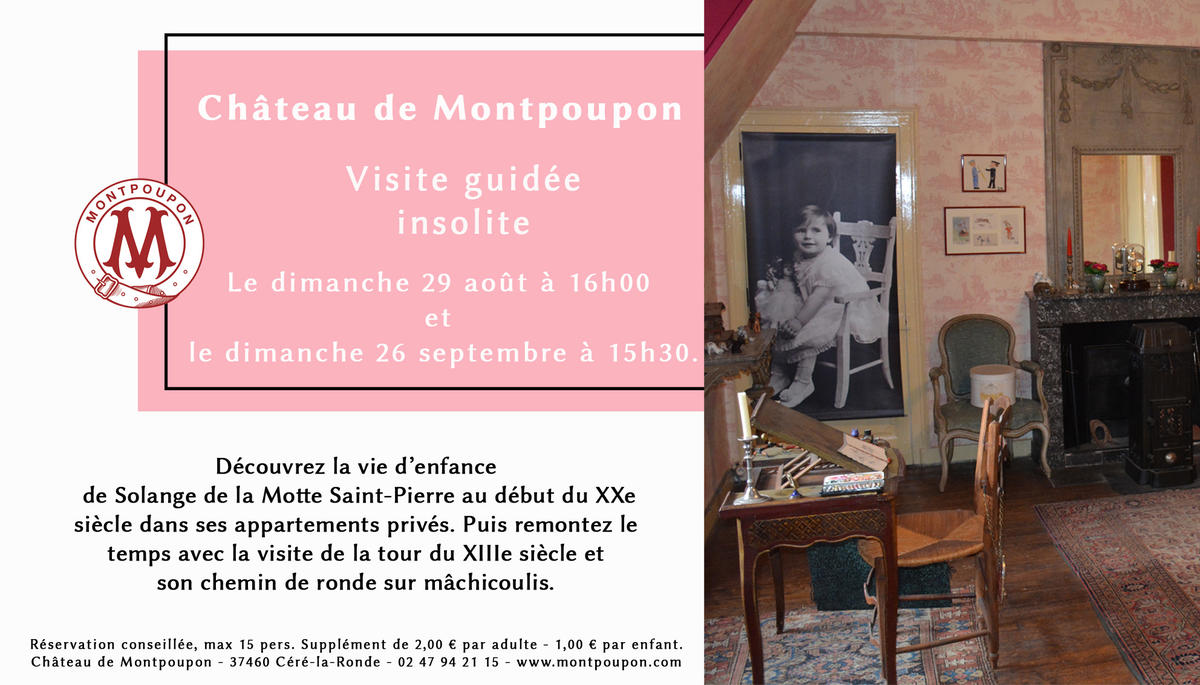 visite-insolite-chateau-montpoupon.jpg