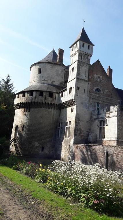 © Château de Liettres.jpg