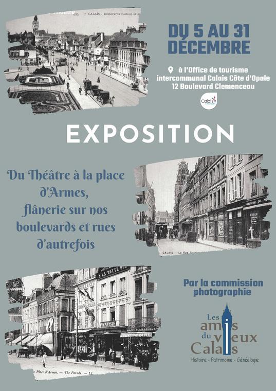Exposition AVC du 5 au 31 décembre.jpg