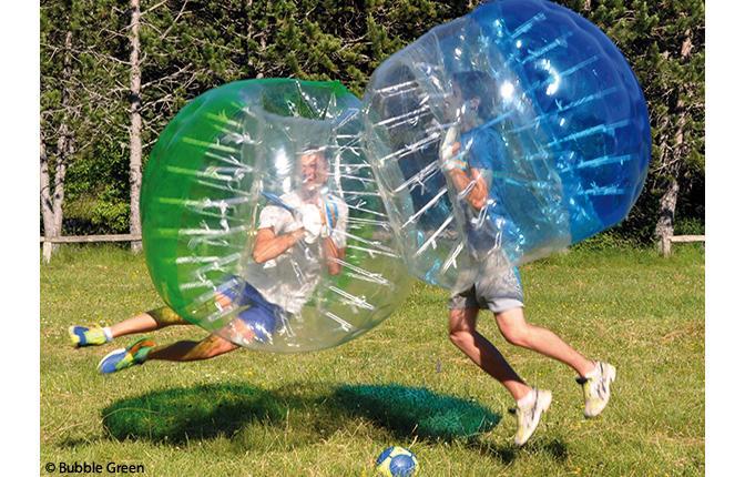 bubble-green-1.jpg