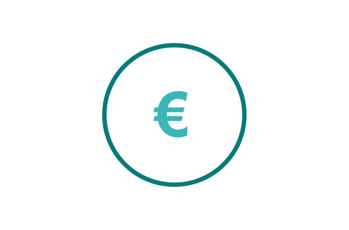 banque_La_Roche_Posay.jpg
