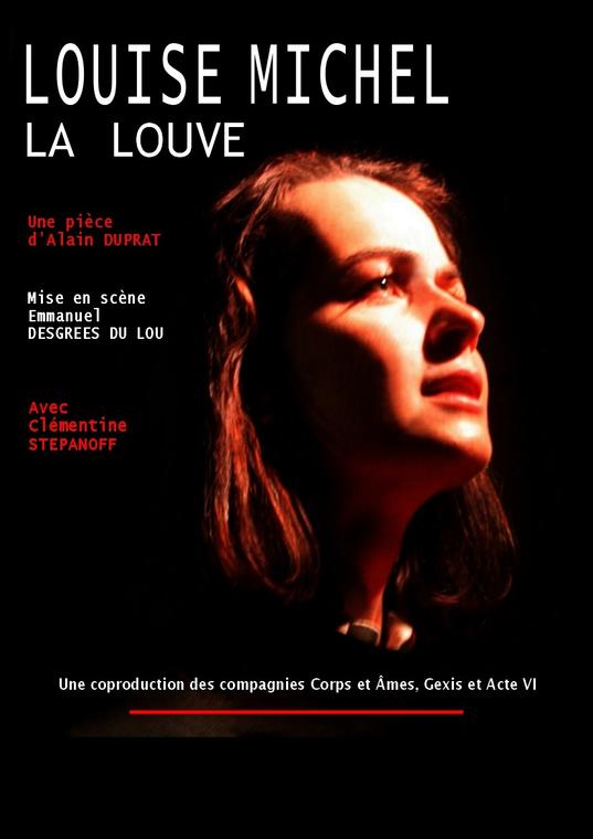 Affiche Louise Michel Janvier 2021.jpg