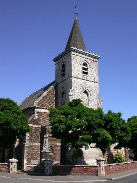 Eglise-saint-leger-gosnay.jpg