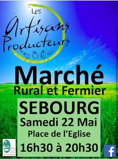 sebourg-marché-rural.jpg