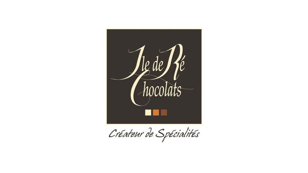 Ile de Ré Chocolat.jpg