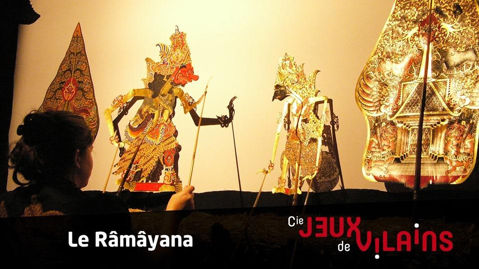 le-ramayana-valenciennes.jpg
