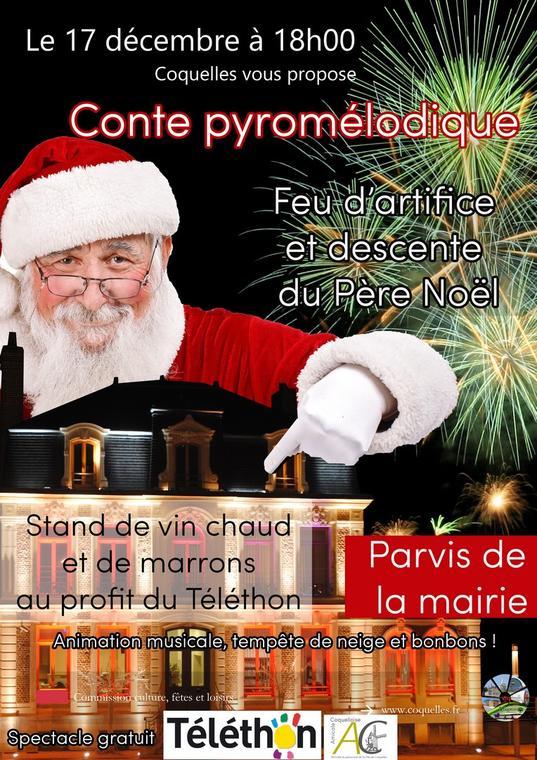 Conte pyromélodique 17 décembre.jpg