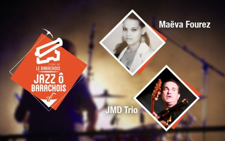 jazz o barachois - maeva fourez et jmd trio.jpg