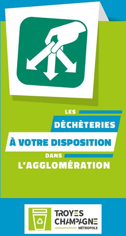 Pour insertion web-face1 (002).jpg