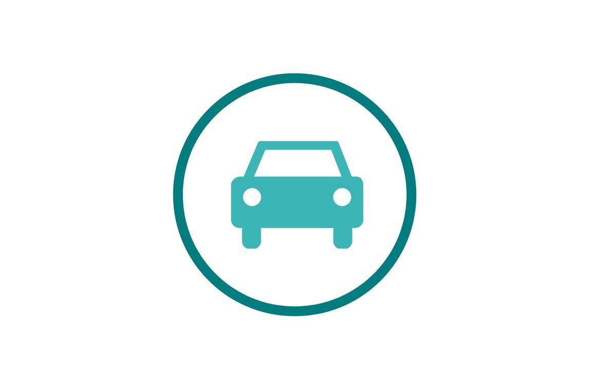 Transport_La_Roche_Posay.jpg