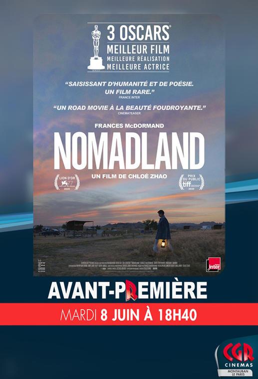 2021-06-08-NOMADLAND.jpg