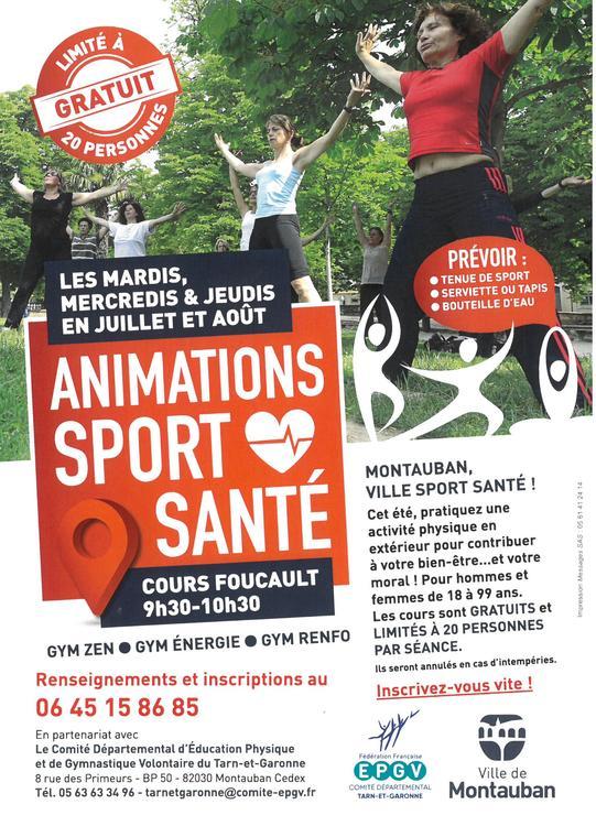 01.07.20 au 31.08.20 animations sport santé.jpg