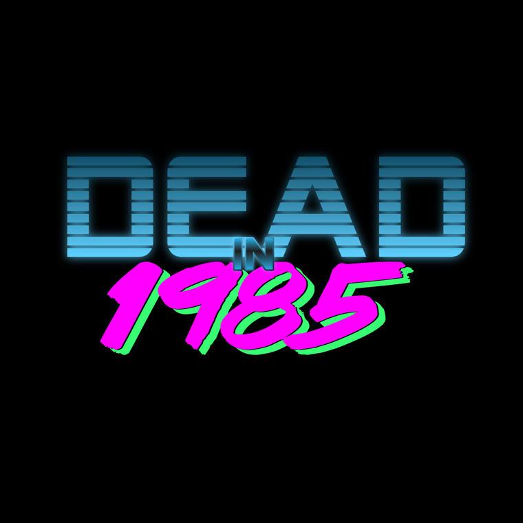 DEAD IN 1985LOGO.jpg