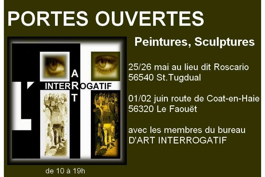 Portes_Ouvertes_Art_Interrogatif_SaintTugdual_Mai2019.jpg