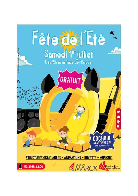 07_2017_1_fete_ete_mairie_4197.jpg