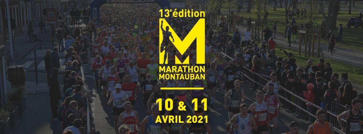 10.04.21 & 11.04.21 marathon.jpg