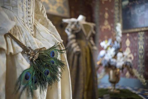 10935_998_Noel-au-chateau-royal-de-Blois-c-N.jpg