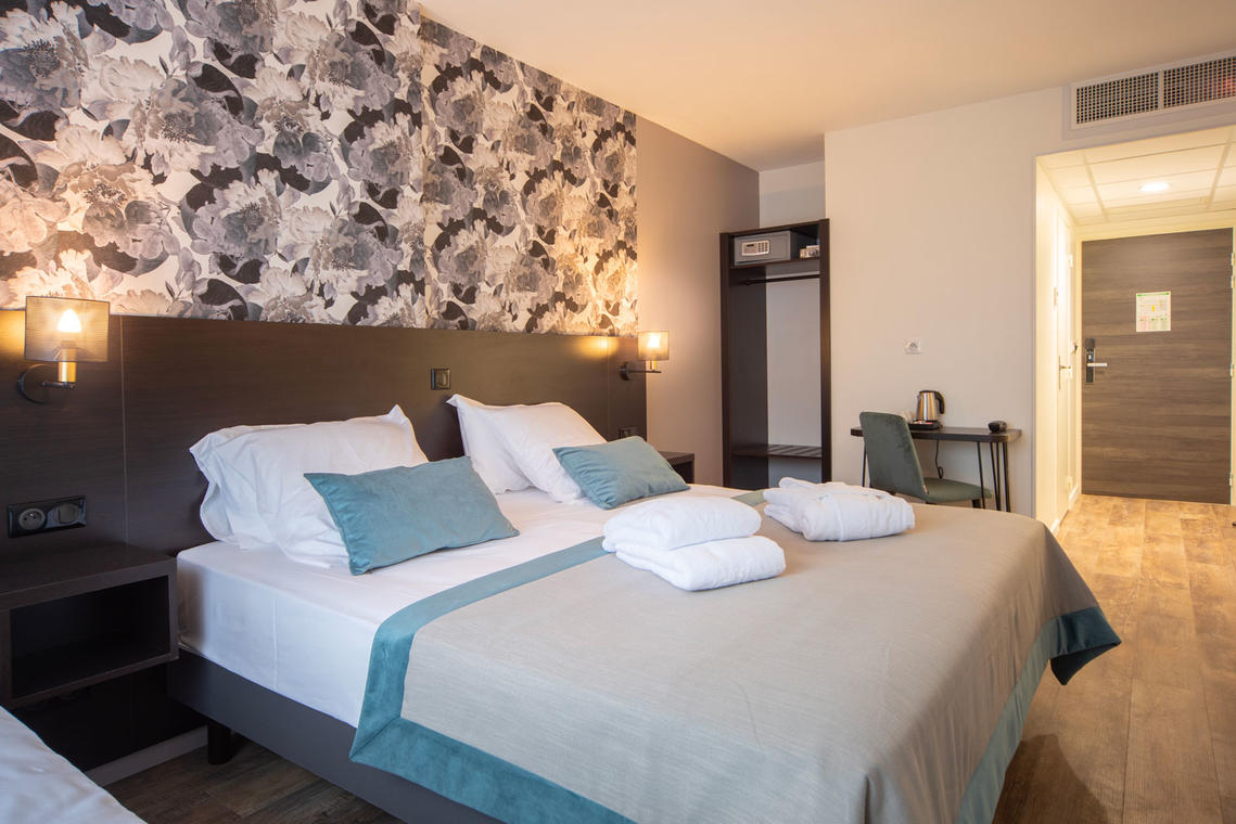 hotel-brame-sologne-chambre-double.jpg