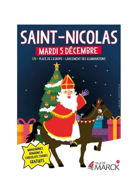 saint nicolas_mairie 5 décembre.jpg