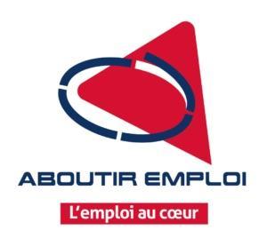 logo_Aboutir-Emploi_Couleur_300DPI-7-MAI-2020-300x277.jpg