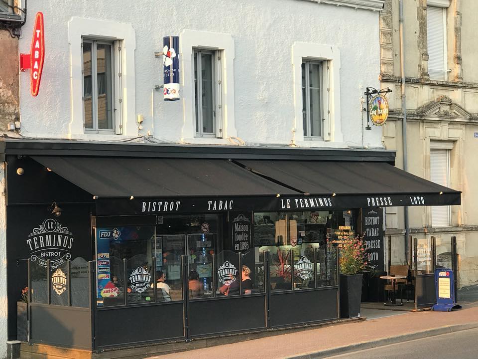bar-le-terminus-fontenay-le-comte-85200-2.jpg